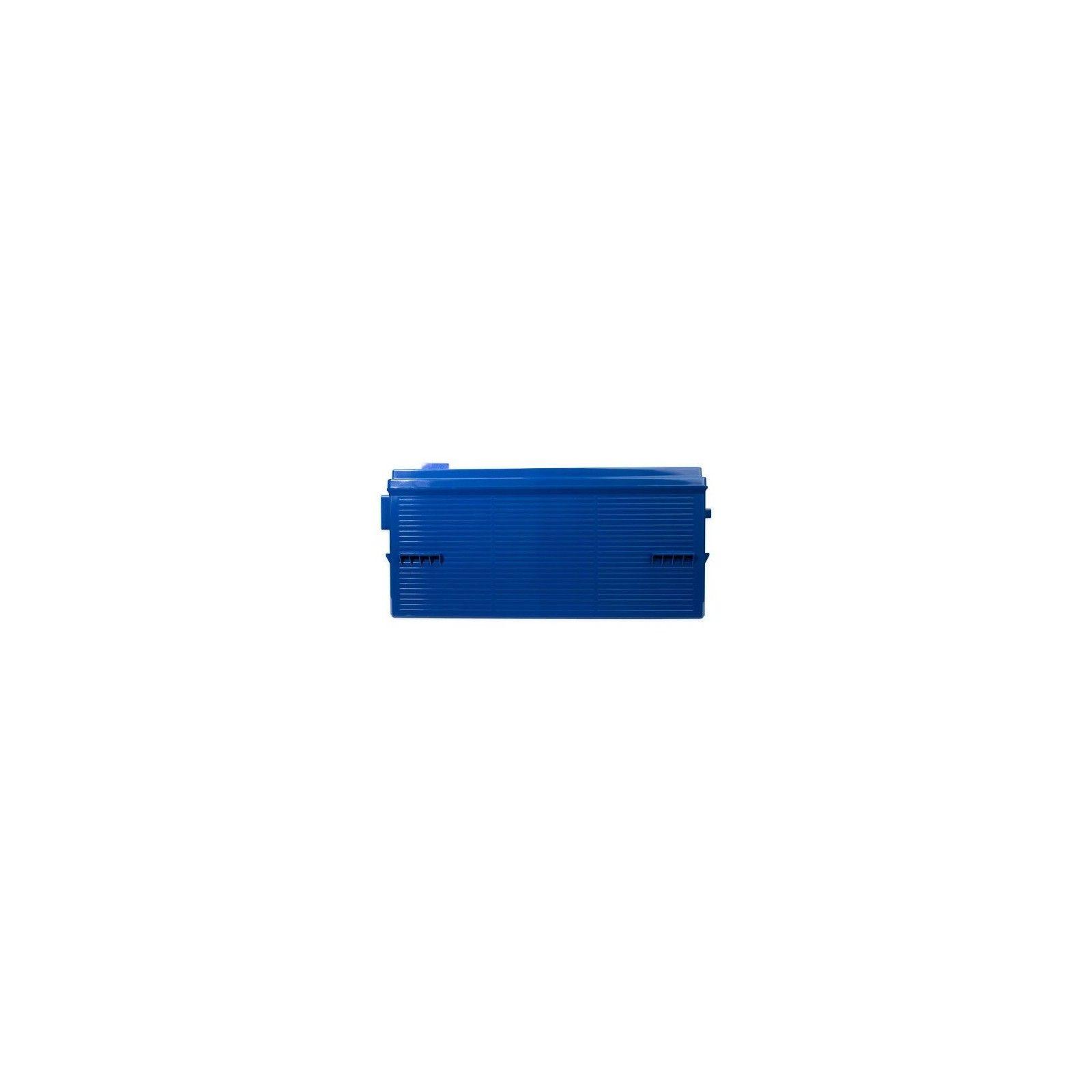 Batería Fullriver DCG160-12 160Ah 12V Dcg FULLRIVER - 1