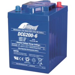 BATTERY VARTA D59 12V 60AH...