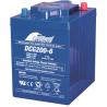 Batería Fullriver DCG200-6 200Ah 6V Dcg FULLRIVER - 1