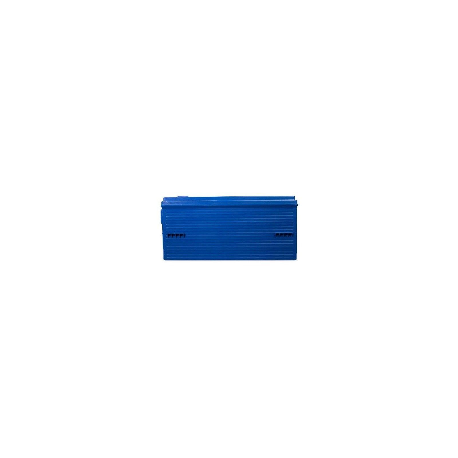 Batería Fullriver DCG220-12 220Ah 12V Dcg FULLRIVER - 1