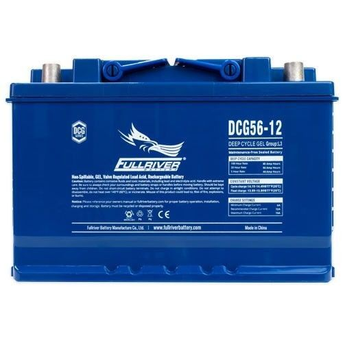 BATTERY VARTA E23 12V 70AH 630A  - 1