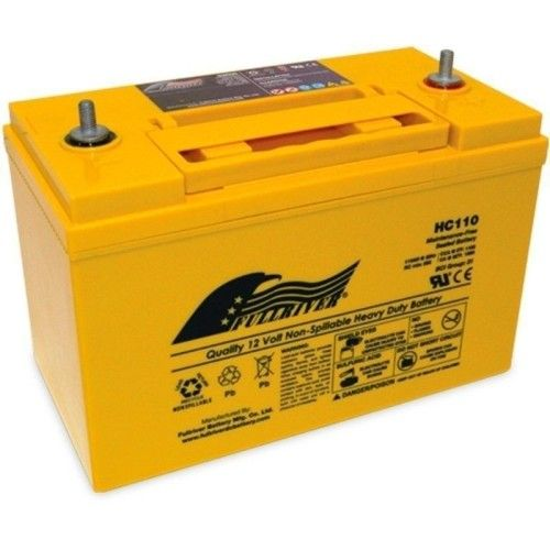 BATTERY VARTA E43 12V 72AH...