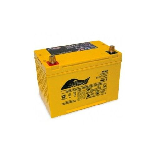 BATTERY VARTA G7 12V 95AH 830A  - 1