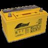 Batería Fullriver HC75 75Ah 930A 12V Hc FULLRIVER - 1