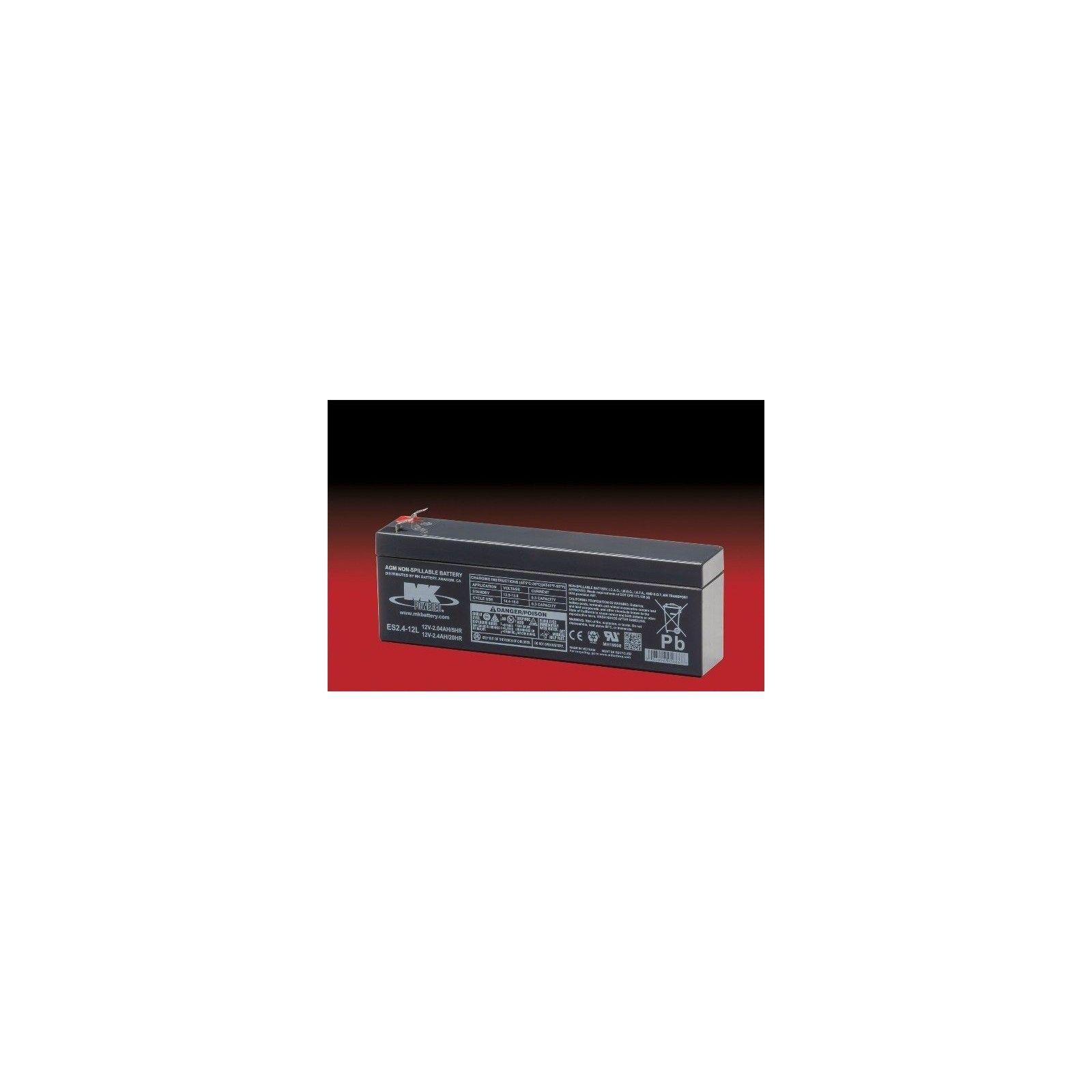 BATTERY VARTA LFS52 12V 52AH 470A  - 1