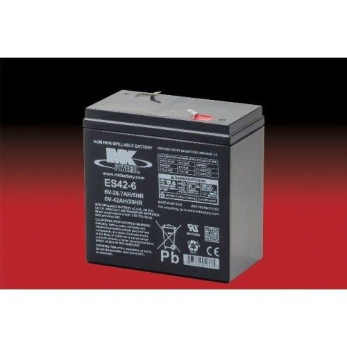 BATTERY VARTA LA70 12V 70AH 760A  - 1