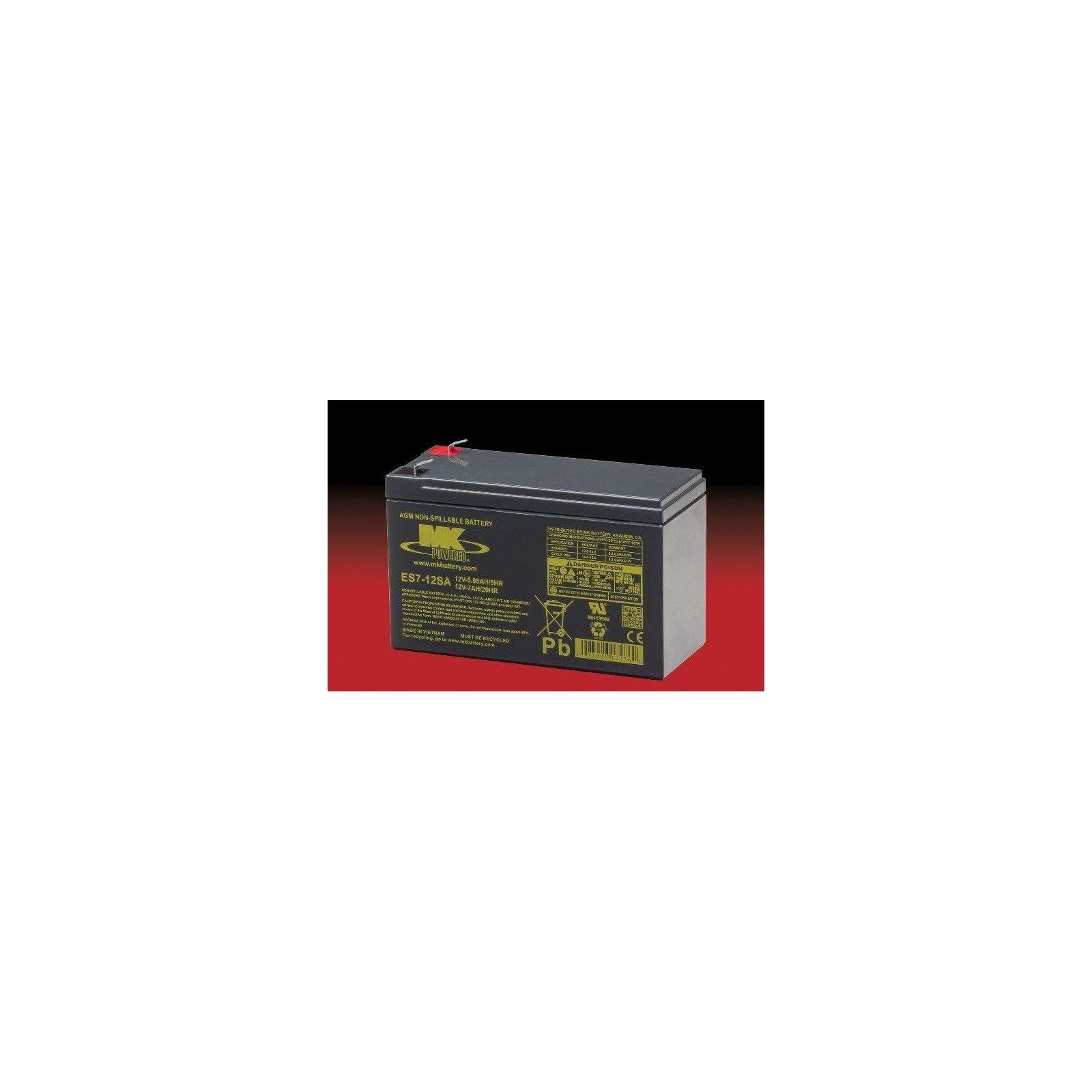 BATTERY VARTA LA105 12V 105AH 950A  - 1