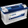 Batería Varta N95 95Ah 850A 12V Blue Dynamic Efb VARTA - 1