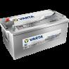 Batería Varta N9 225Ah 1150A 12V Promotive Shd VARTA - 1