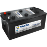 Batería Varta N5 220Ah 1150A 12V Promotive Hd VARTA - 1
