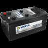 Batería Varta N2 200Ah 1050A 12V Promotive Hd VARTA - 1