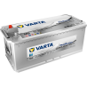 Batería Varta M9 170Ah 1000A 12V Promotive Shd VARTA - 1