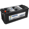 Batería Varta M10 190Ah 1200A 12V Promotive Hd VARTA - 1