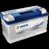 Batería Varta LFS95 95Ah 800A 12V Professional Starter VARTA - 1