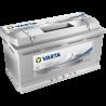 Batería Varta LFD90 90Ah 800A 12V Professional Dual Purpose VARTA - 1