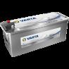 Batería Varta LFD140 140Ah 800A 12V Professional Dual Purpose VARTA - 1
