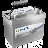 Batería Varta LAD85 85Ah 465A 12V Professional Deep Cycle Agm VARTA - 1