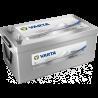 Batería Varta LAD260 260Ah 1100A 12V Professional Deep Cycle Agm VARTA - 1