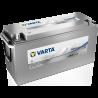 Batería Varta LAD150 150Ah 825A 12V Professional Deep Cycle Agm VARTA - 1