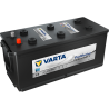 Batería Varta L5 155Ah 900A 12V Promotive Hd VARTA - 1