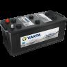 Batería Varta L3 190Ah 1200A 12V Promotive Hd VARTA - 1