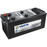 Batería Varta L2 155Ah 900A 12V Promotive Hd VARTA - 1