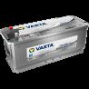 Batería Varta K8 140Ah 800A 12V Promotive Shd VARTA - 1
