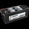 Batería Varta J5 130Ah 680A 12V Promotive Hd VARTA - 1