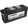 Batería Varta J10 135Ah 1000A 12V Promotive Hd VARTA - 1