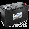 Batería Varta I9 120Ah 780A 12V Promotive Hd VARTA - 1