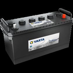 Batería Varta I6 110Ah 850A 12V Promotive Hd VARTA - 1