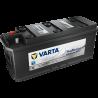 Batería Varta I2 110Ah 760A 12V Promotive Hd VARTA - 1