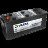 Batería Varta I16 120Ah 760A 12V Promotive Hd VARTA - 1
