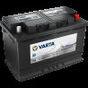 Batería Varta H9 100Ah 720A 12V Promotive Hd VARTA - 1