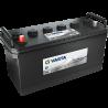 Batería Varta H4 100Ah 600A 12V Promotive Hd VARTA - 1