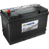 Batería Varta H17 105Ah 800A 12V Promotive Hd VARTA - 1