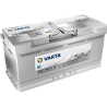 Batería Varta H15 105Ah 950A 12V Silver Dynamic Agm VARTA - 1