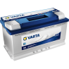 Batería Varta G3 95Ah 800A 12V Blue Dynamic VARTA - 1