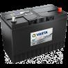 Batería Varta G1 90Ah 540A 12V Promotive Hd VARTA - 1