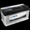 Batería Varta F5 88Ah 740A 12V Black Dynamic VARTA - 1
