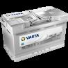 BATERIA Varta VARTA F21 80Ah 800A 12V VARTA - 1