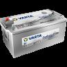 Batería Varta C40 240Ah 1200A 12V Promotive Efb VARTA - 1