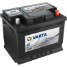 Batería Varta C20 55Ah 420A 12V Promotive Hd VARTA - 1