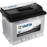 Batería Varta C15 56Ah 480A 12V Black Dynamic VARTA - 1