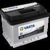 Batería Varta C11 53Ah 500A 12V Black Dynamic VARTA - 1
