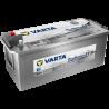 Batería Varta B90 190Ah 1050A 12V Promotive Efb VARTA - 1