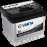 Batería Varta A17 41Ah 360A 12V Black Dynamic VARTA - 1