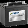 Batería Varta U1-9 522450034 22Ah 340A 12V Powersports VARTA - 1
