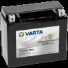Batería Varta YTX20L-4 518909027 18Ah 270A 12V Powersports Agm Active VARTA - 1