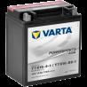 Batería Varta 514901022 14Ah 210A 12V Powersports Agm VARTA - 1